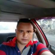 moralesd2's profile photo