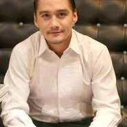 manz015's profile photo