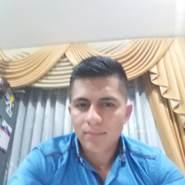 marcj345's profile photo