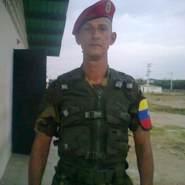 hozzye1's profile photo
