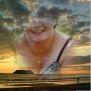 sandrah50's profile photo