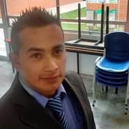 davidm829's profile photo
