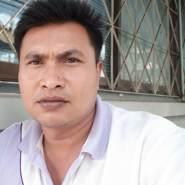 user_feapl70263's profile photo