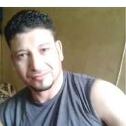 mahamedyones95's profile photo