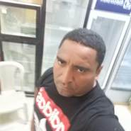 jorged220's profile photo