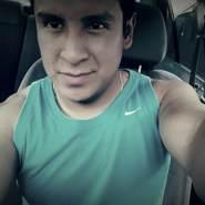 a_alejandro's profile photo