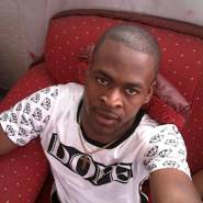 sinsoitsanon's profile photo