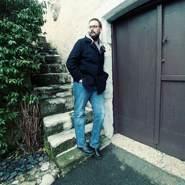 oliviera19's profile photo