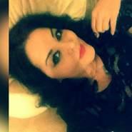 askim662000's profile photo