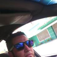 wiidm401's profile photo