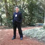 raymonaquino's profile photo