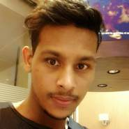 mohammedr137's profile photo