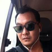 kanoks3's profile photo