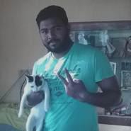 sahanu's profile photo