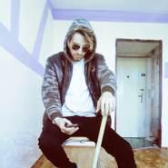 patrik_ichigo_bulls's profile photo