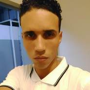 Yather_Alberto's profile photo