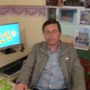 ilhanb34's profile photo