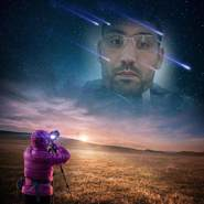 hamdaouih's profile photo