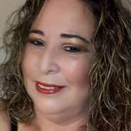 sylviaa7's profile photo