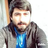 tarika93's profile photo