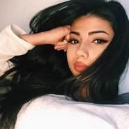 mary38436's profile photo