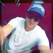 fernando3191's profile photo