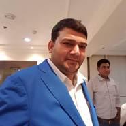 Azadbhilai's profile photo