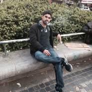 iftekharb's profile photo