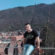 sanduc7's profile photo