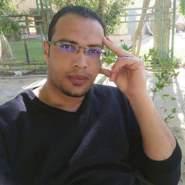 mahmouds374's profile photo