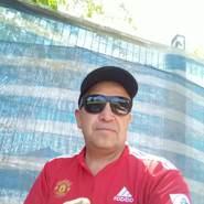 patricioo18's profile photo