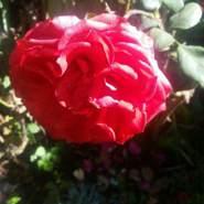 monical46's profile photo