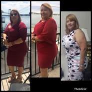 Elva140's profile photo
