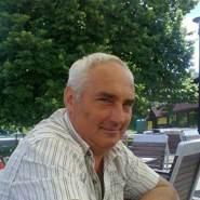 boskigen's profile photo
