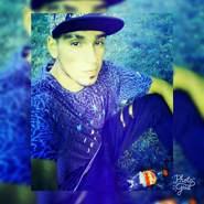 juanc857's profile photo