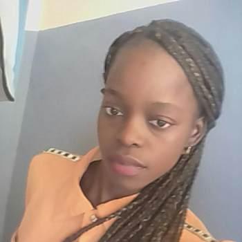 sarrd721_Dakar_Single_Female