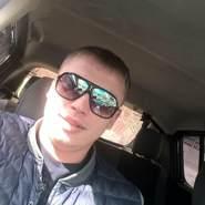 user_nmu12439's profile photo