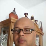 adelmajjadi's profile photo