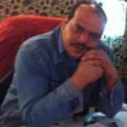 ahmed_123366's profile photo