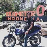 ikhsanandito's profile photo