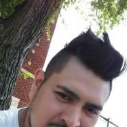 guillermop61's profile photo