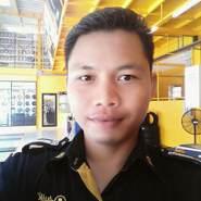user_hr127's profile photo