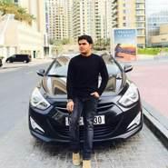 abdulg88's profile photo