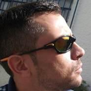 sidneyr18's profile photo