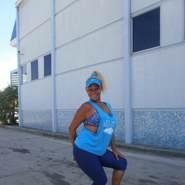 marquezmariela89's profile photo
