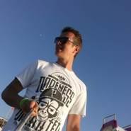 jindrichS's profile photo