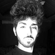 azooz_al046's profile photo