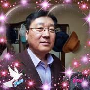 user_zadyv708's profile photo