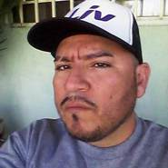 juanr6911's profile photo