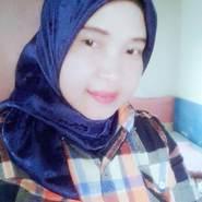anab7646's profile photo